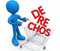 Ley General Para La Defensa De Los Consumidores Y Usuarios Y Otras Leyes Complementarias Debod Abogados